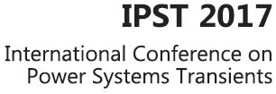 IPST2017 International Conference on Power Systems Transients